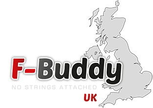 F-Buddy UK - No Strings Attached