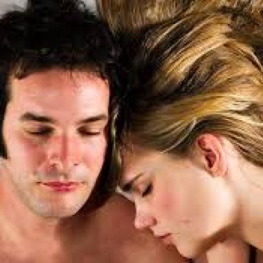 casual sex website finding a sex partner