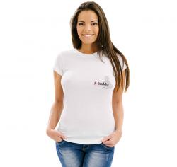 F-Buddy t-shirt